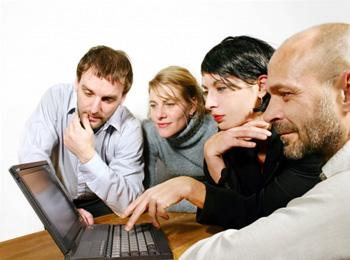 kursus toko online dipaweb